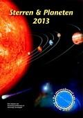 Sterren en planeten 2013