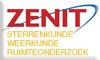 Zenit is het sterrenkundig tijdschrift voor de amateurastronoom