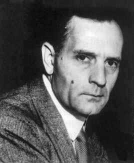 Edwin P. Hubble