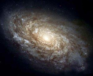 [img]http://www.sterrenkunde.nl/index/encyclopedie/plaatjes/melkwegstelsel.jpg[/img]